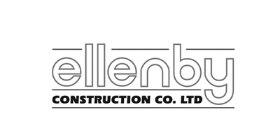 Ellenby Construction