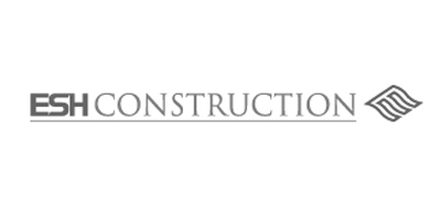 ESH Construction