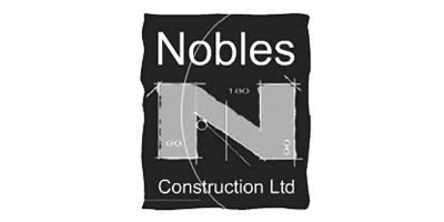Nobles Construction