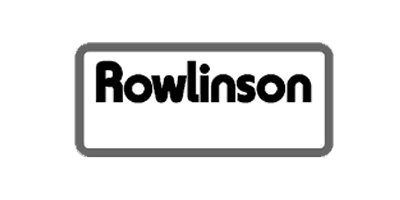 Rowlinson Construction