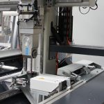 elumatec-SBZ-profile-machining-centre