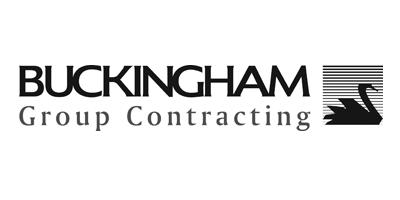 Buckingham Construction