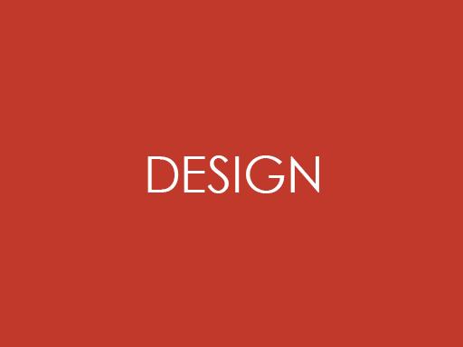 Commercial Glazing Design