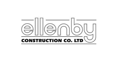 Ellenby Construction