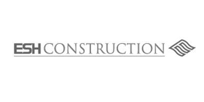 ESH Construction