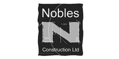 Nobles Construction