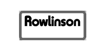 Rowlinson Construction
