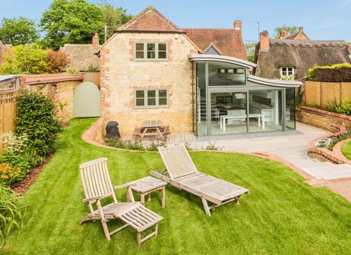 bespoke luxury homes