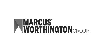 Marcus Worthington Group
