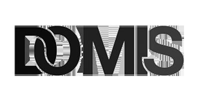 domis-uk-construction