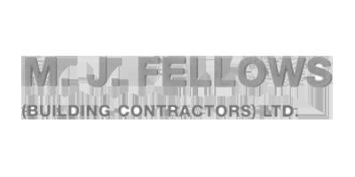 M J Fellows